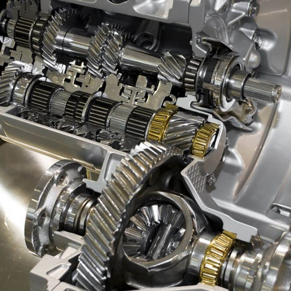 What Other Vehicle Issues Can Seem Like Transmission Problems?