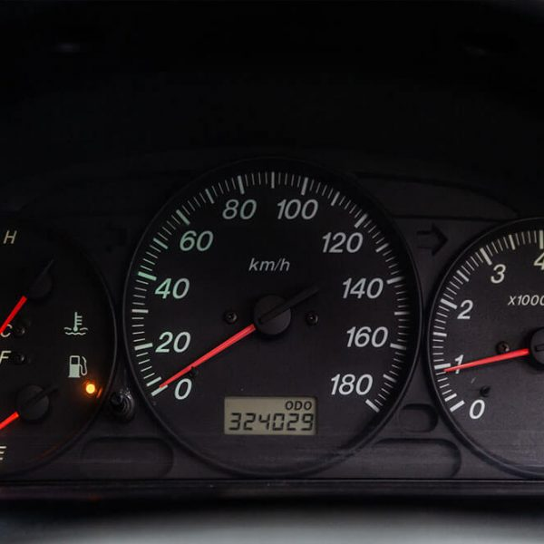 How Used Car Reports Can Help You Get A Good Deal