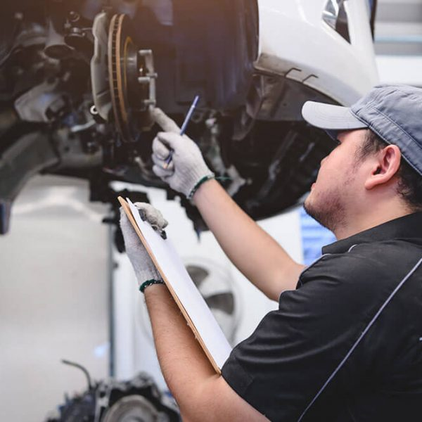 recommended-fall-maintenance-checks-for-your-european-automobile